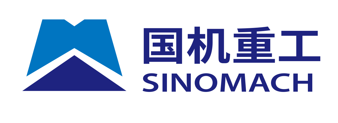 China SINOMACH Heavy Industry Corporation