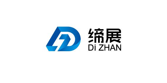 HENAN DIZHAN INTERNATIONAL TRADE CO.,LTD.