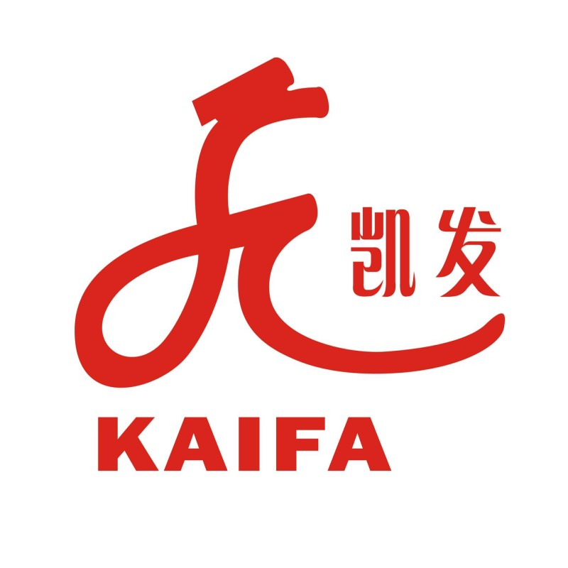 FUAN KAIFA ELECTRICAL MACHINERY CO.,LTD