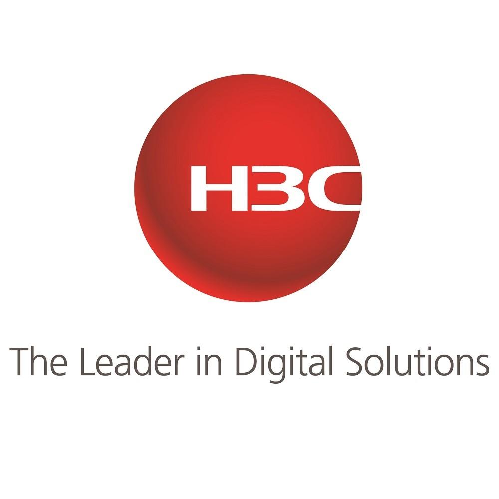 New H3C Technologies Co., Ltd.