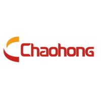 ZHENGZHOU CHAOHONG TECHNOLOGY CO.,LTD