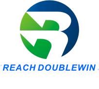 CHANGZHOU REACH DOUBLEWIN IMP&EXP CO.,LTD