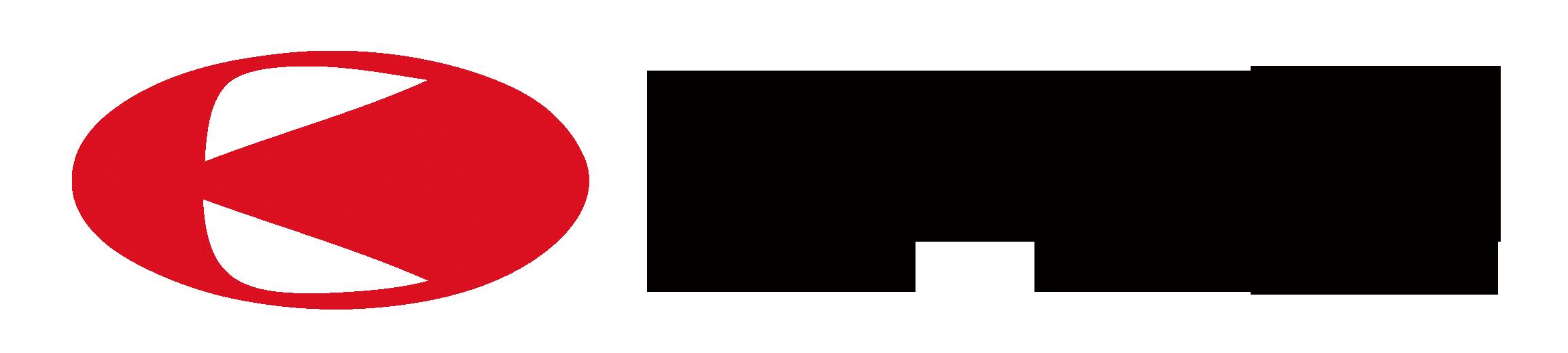 Dandong Dongfang Measurement & Control Technology Co., Ltd.