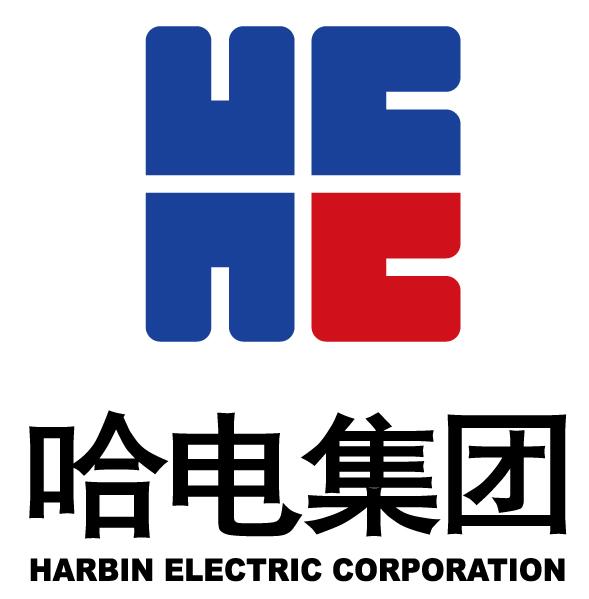 HARBIN POWER ENGINEERING COMPANY LTD.