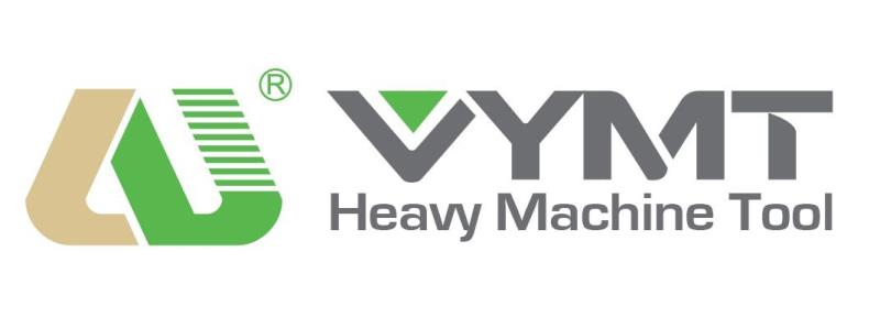 Jiangsu Weiyang Heavy Industry Technology Co.,ltd