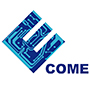 FOSHAN NANHAI E-COME ELECTRONICS CO., LTD.