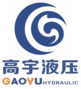 Zhejiang Gaoyu Hydraulic Electromechanical Co. Ltd.