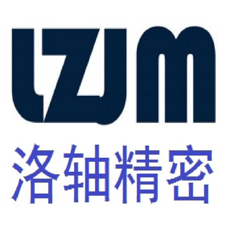 Luoyang LYC Precision Bearing Co., Ltd.
