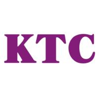 Shenzhen KTC Commercial display technology co.ltd