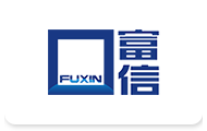 GUANGDONG FUXIN TECHNOLOGY CO., LTD.