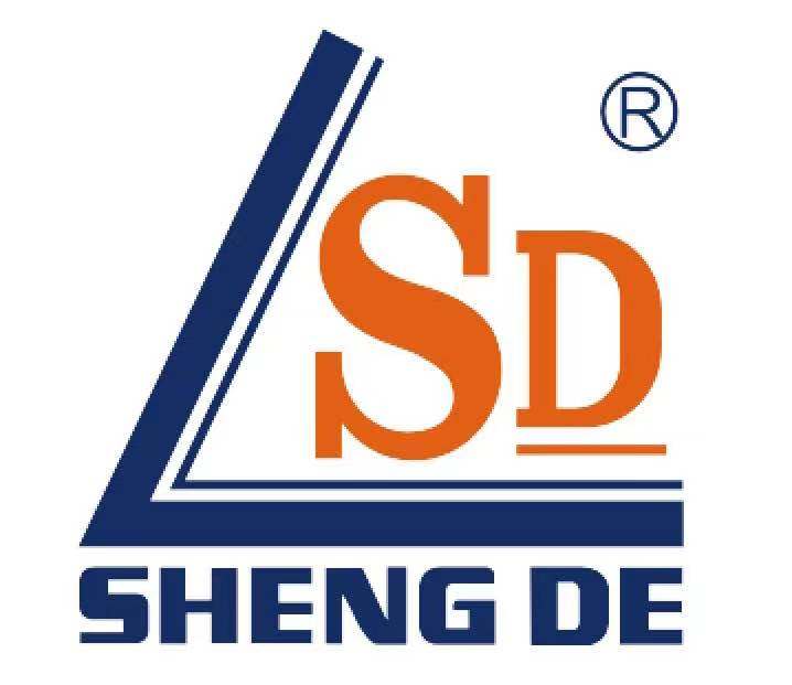 Quanzhou Shengde Machinery Development Co.,Ltd