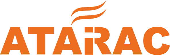 ATAIRAC ENGINEERED PRODUCTS INC CHINA
