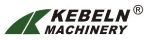 FOSHAN KEBELN PLASTIC MACHINERY CO.,LTD
