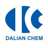 DALIAN CHEM IMP & EXP. GROUP CO., LTD.