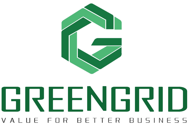 GreenGrid Power Technology Co., Ltd.