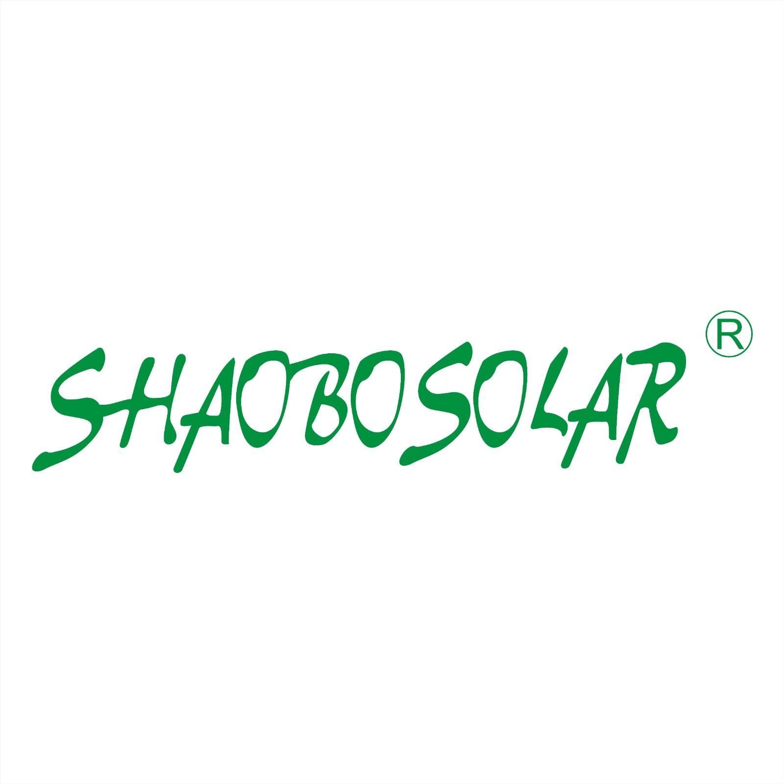 HeBei ShaoBo Photovoltaic Technology Co., Ltd