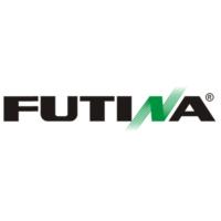 GUANGDONG FUTIAN ELECTRICAL CO.,LTD.