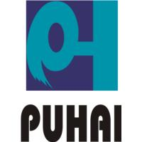 Tianjin Puhai New Technology Co.,Ltd