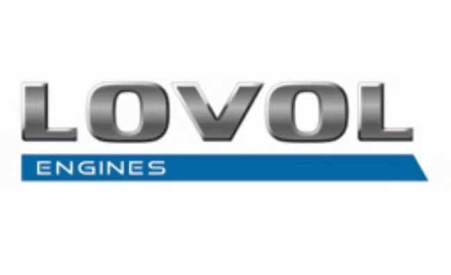 LOVOL TIANJIN ENGINES CO., LTD.