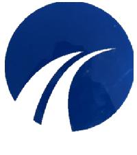 SuZhou Sun Electronics Technology Co., Ltd