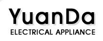 Ningbo Yuanda Electrical Appliance Co., Ltd.