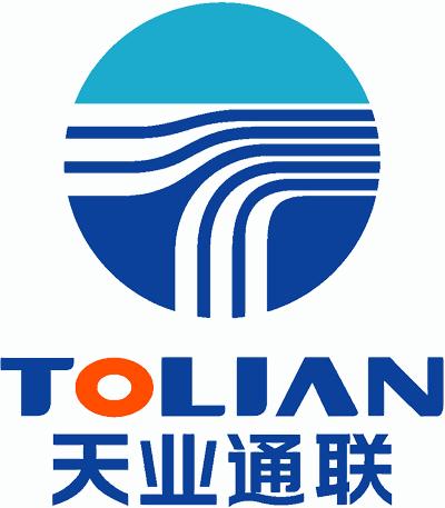 QINHUANGDAO TIANYE TOLIAN HEAVY INDUSTRY&TECHNOLOGY CO.,LTD