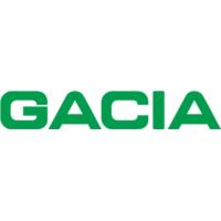 GACIA ELECTRICAL APPLIANCE CO., LTD.