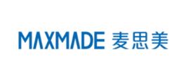 SHENZHEN MAXMADE TECHNOLOGY CO.,LTD