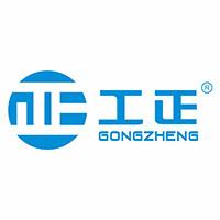 Foshan Gongzheng Packaging Equipment Technology Co.,Ltd