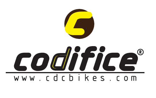 CDC BIKES CO.LIMITED