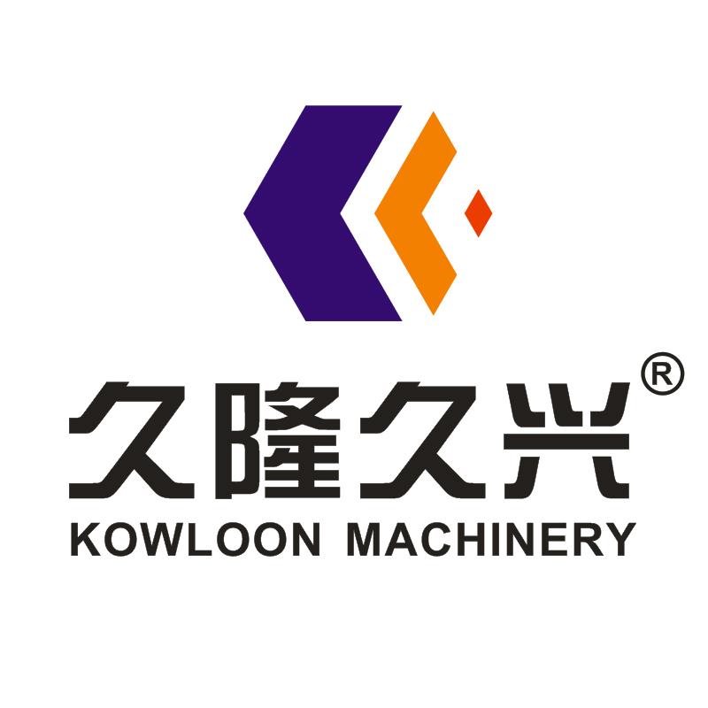 CHANGGE KOWLOON MACHINERY MANUFACTURING CO. LTD