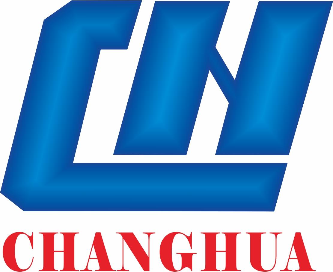 JIANGMEN CHANGHUA GROUP CO.,LTD.