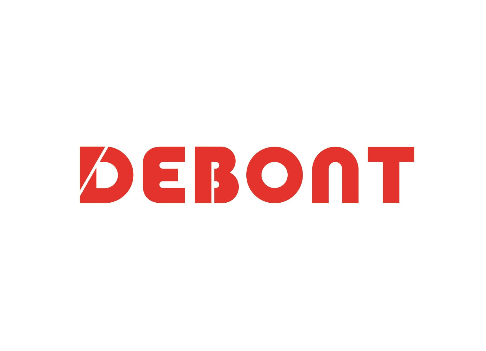 DEBONT CORP