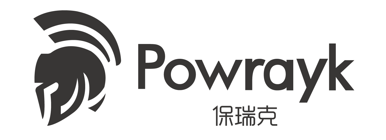 Suzhou Longsheng Electronic Technology Co., Ltd
