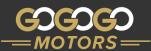 ZHEJIANG GOGOGO MECHANICAL&ELECTRICAL CO.,LTD