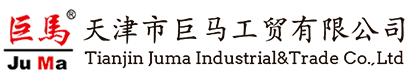 Tianjin Juma Industry & Trade Co. , Ltd.