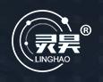 Yuyao Linghao Machinery Equipment Co., Ltd