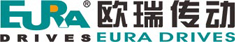 EURA DRIVES ELECTRIC CO., LTD