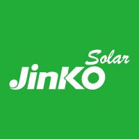 JINKO SOLAR CO., LTD.