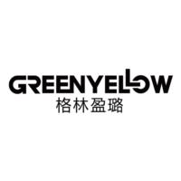 FOSHAN GREEN YELLOW ELECTRIC TECHNOLOGY CO., LTD.