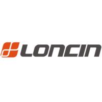 LONCIN MOTOR CO., LTD.