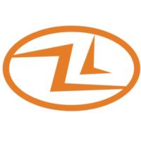 SHENZHEN ZHAOLI MOTOR CO.,LTD.