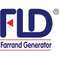 JiangSu Farrand Generator Technology Co.,Ltd