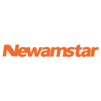 Jiangsu Newamstar Packaging Machinery Co., Ltd.