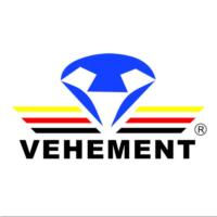 Chongqing Vehement Motor Co.,Ltd.