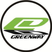 GUANGZHOU GREENWAY BICYCLE CO.,LTD