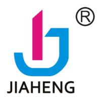 Hubei Jiaheng Technology Co.,Ltd.