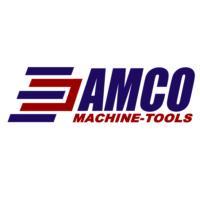 XI'AN AMCO MACHINE TOOLS CO.,LTD.