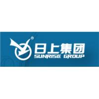 XIAMEN SUNRISE WHEEL GROUP CO.,LTD.