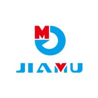 CHONGQING JIAMU MACHINE CO.,LTD
